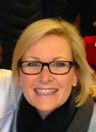 Kate Conn